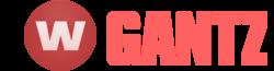 Wiki Gantz