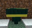 Basic Filtering Hopper