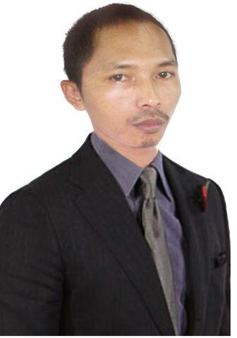 File:ERWIN ERWIN MOHAMAD RAMDAN NIK 77140405.jpg