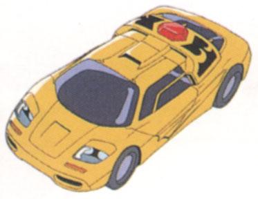 File:Dran-Golden-Fencer-3.jpg