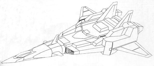 File:Fire jet.jpg