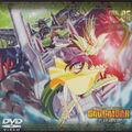 Thumbnail for version as of 23:58, September 3, 2007