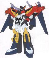 Draias-Space-Emperor-1