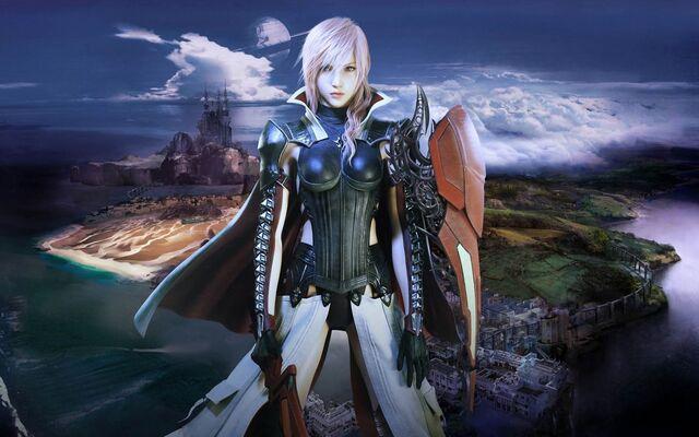 File:Lightning-Returns-Final-Fantasy-XIII-Wallpapers-7.jpg