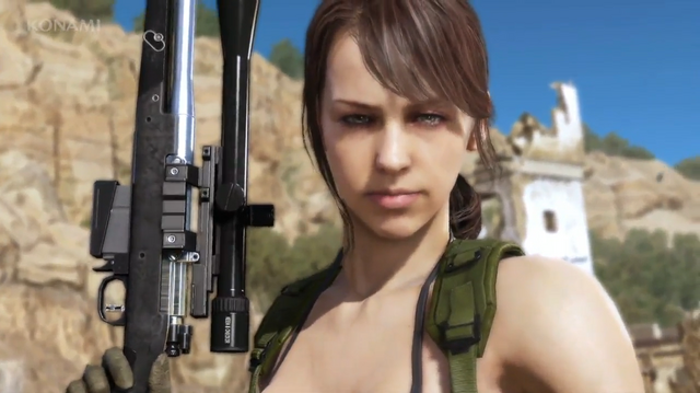 File:MGS5-Quiet.png