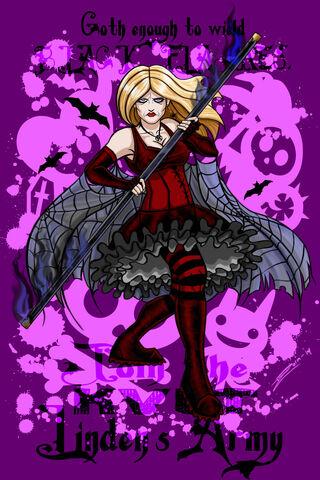 File:Gothic Linden Avery.jpg