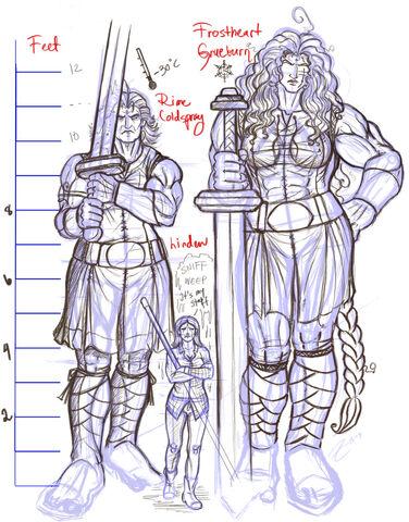 File:Giants vs Humans size 2.jpg