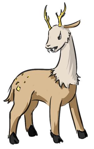 File:Deer2.png