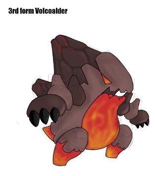 File:Volcoalder.png
