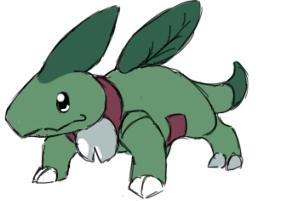 File:Grassraptor1.png
