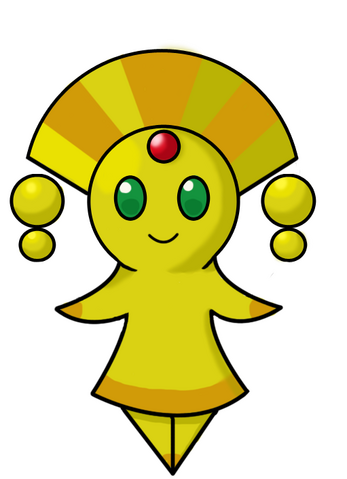 File:Pixie gold.png