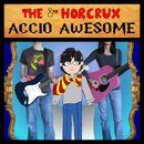 AccioAwesome