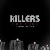 File:200px-Hot Fuss limited edition.jpg