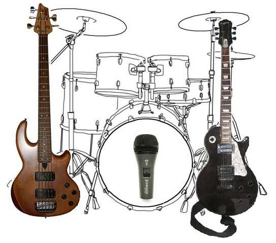 File:736px-Drum kit illustrationu.PNG