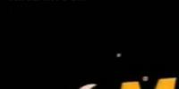 Mind Over Melvin