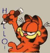 File:Hello Garfield.jpg