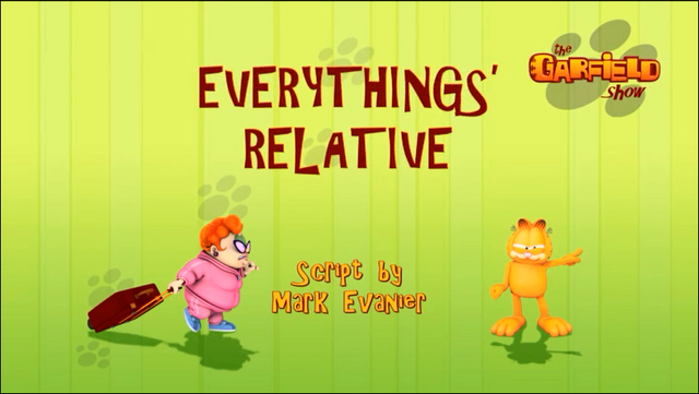 File:Everything's Relative Title Card.png