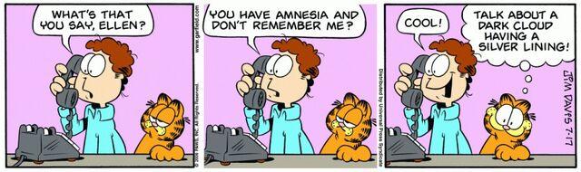 File:Ellen Gets Amnesia.jpg