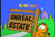 UnrealEstateTitleCard
