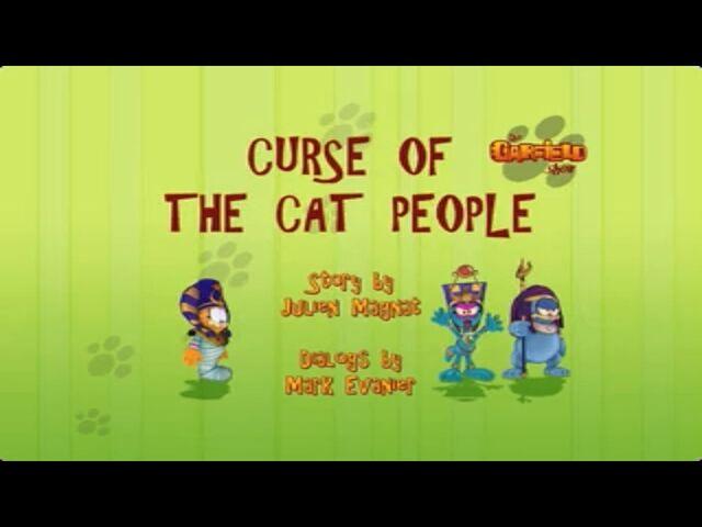 File:Curse of the cat people.jpg