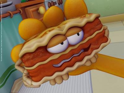 File:Evil lasagna.jpg