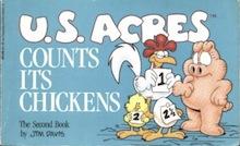 File:Us-acres.jpeg