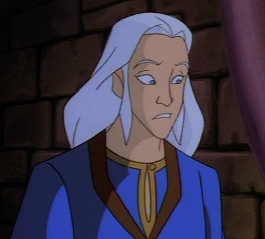 File:Young Magus.jpg