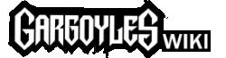 Gargoyles Wikia