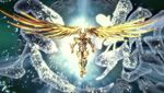 Heavenly Flying GARO