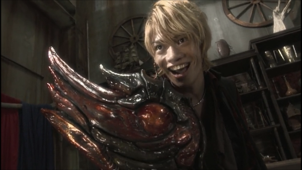 File:Takeru's Soul Metal fist.png