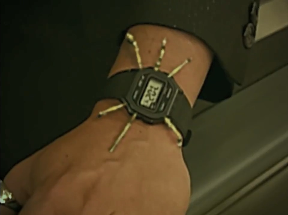 File:Morax (watch form).png