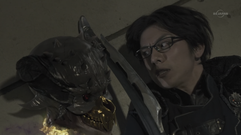 File:RAW-GARO-The-One-Who-Shines-in-the-Darkness-13-720 000359 01-490x275.png
