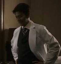 Ryōichi Tategami