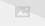 Zero DB icon
