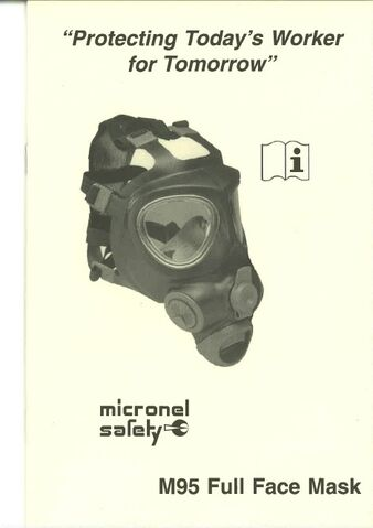 File:M95 Manual Front Page.jpg