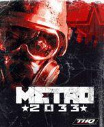 Metro-2033-poster