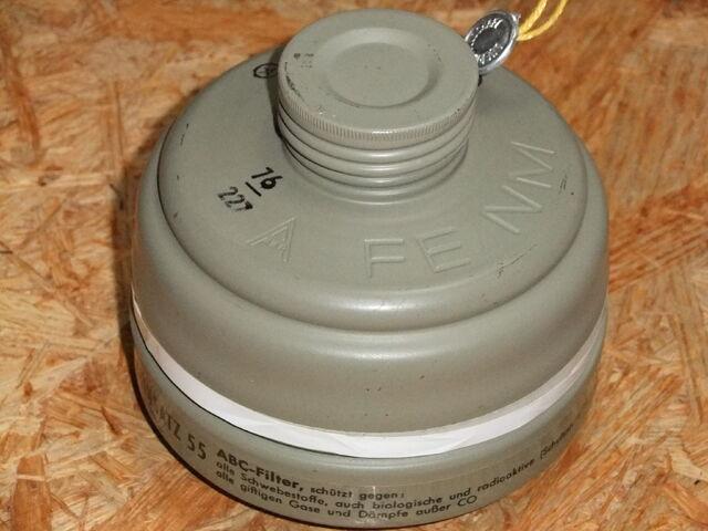 File:Sealed Auer filter.JPG