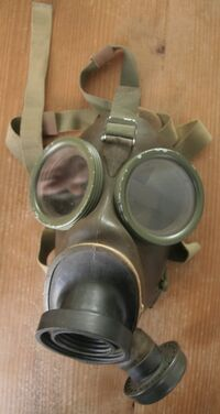 Model K52-1