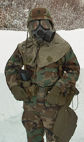 File:M40 Field Protective Mask.jpg