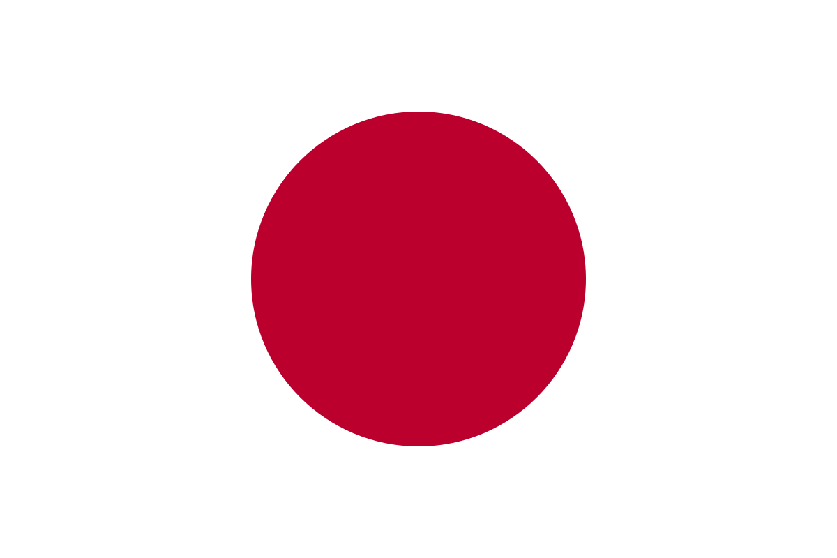 Flag-ja