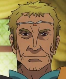 File:Cicero anime.jpg