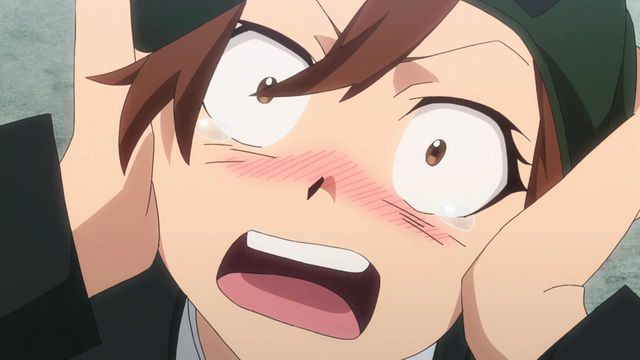 File:Kuribayashi shock.JPG