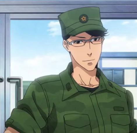 File:1st Lieutenant Yanagida.jpg
