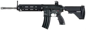 800px-HK416 14.5 Current