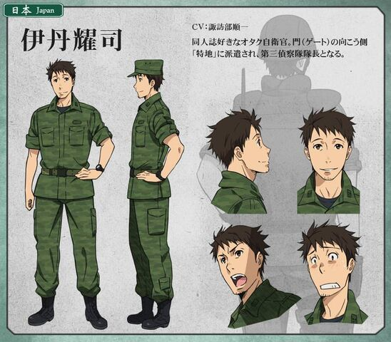 File:Itami's anime appearance.jpg