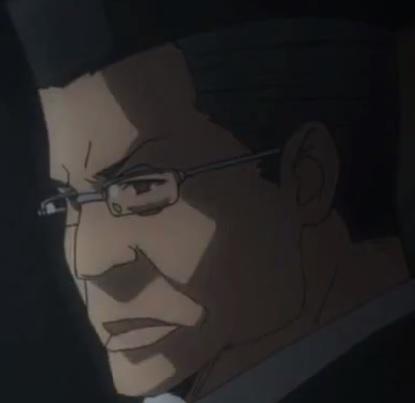 File:Dechou Dong anime.jpg