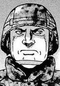 File:Colonel Kengun.jpg