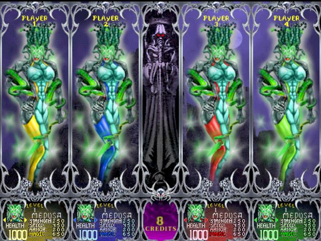 File:Gauntlet06DL Select Sorceress 2Medusa.png