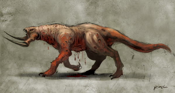 File:BloodBeast.jpg