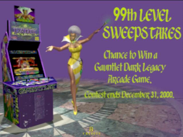 File:Gauntlet06DL Splash 03 Sweep.png